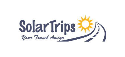 Your travel Amigo